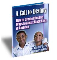 A call to Destiny