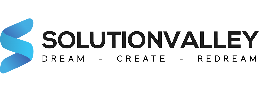 SolutionValley Logo