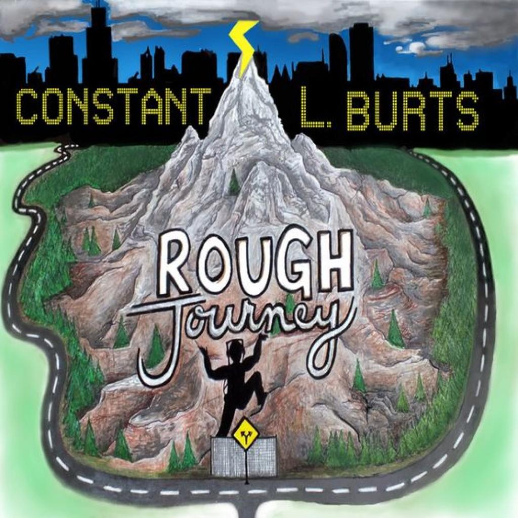 Constant L Burts