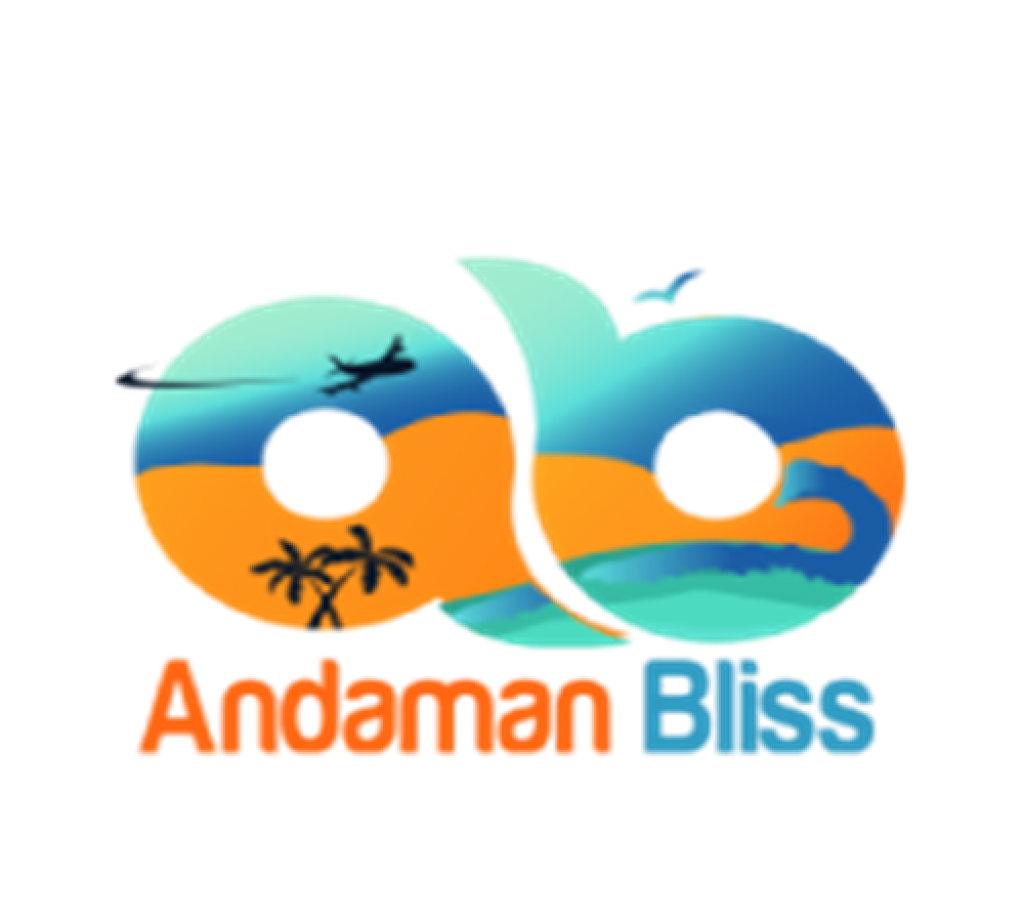 Andaman Bliss The Best Travel Agents in Andaman