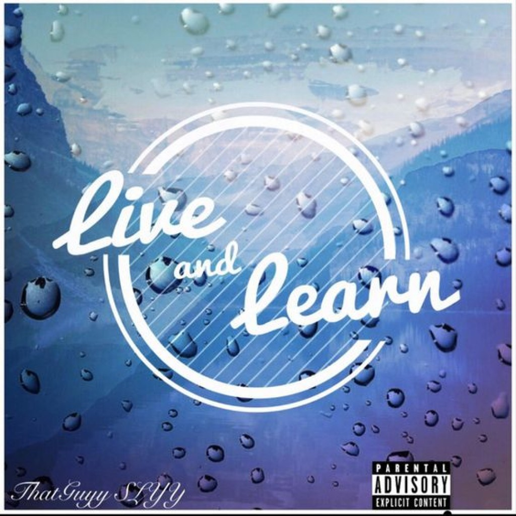 Live  Learn
