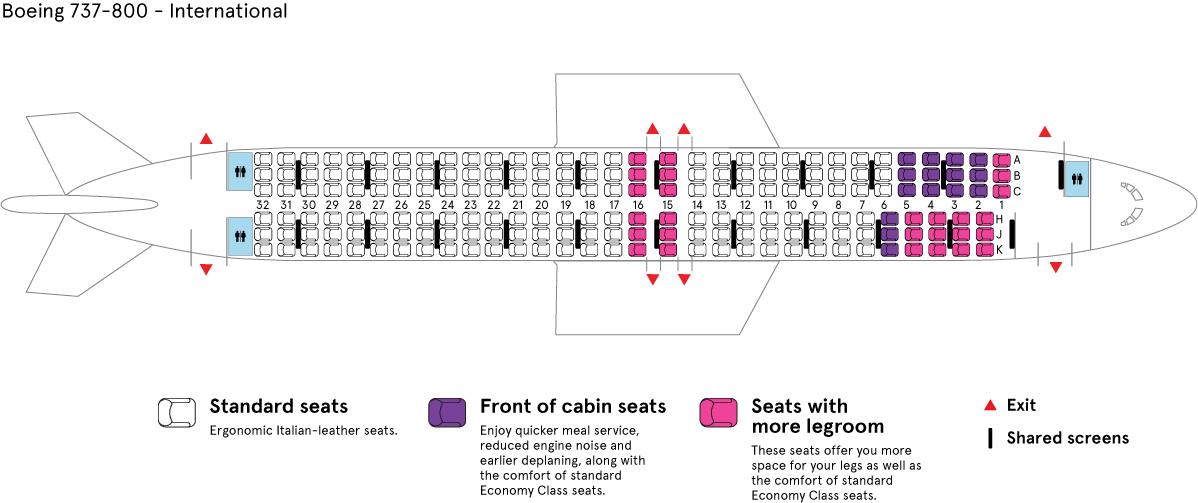 Discount on WestJet Airlines