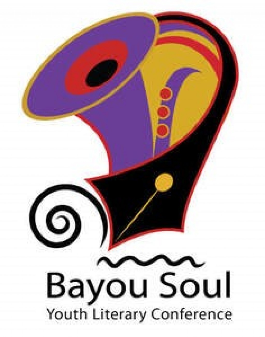 Bayou South Youth Literary Conference