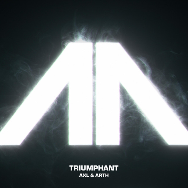 Axl  Arth  Triumphant