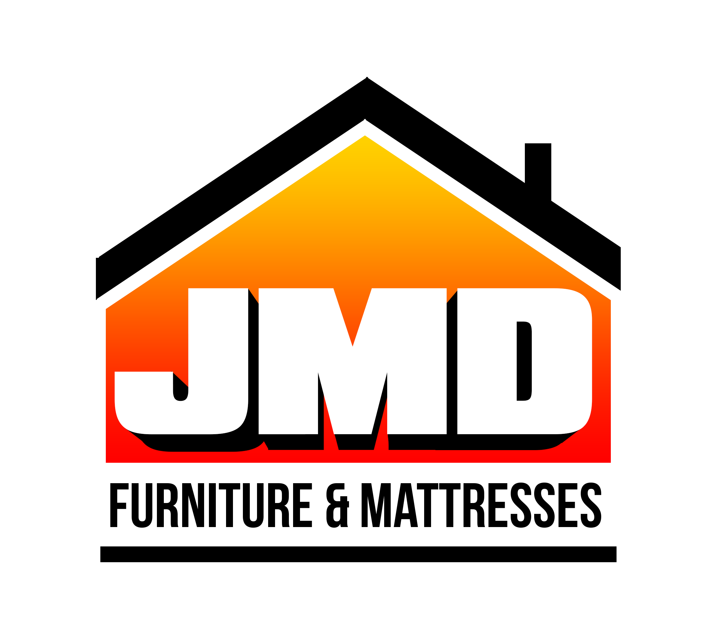 Mother Of 8 Receives Support From Jmd Furniture Issuewire