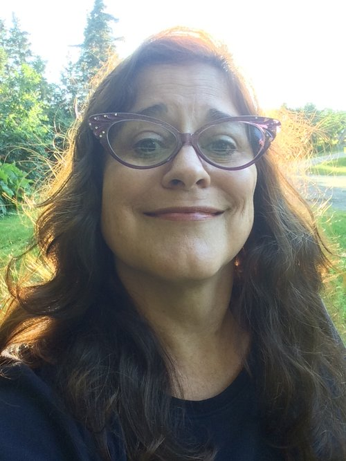 Lisa E  Goldman, MD, MSW independent, bilingual, board
