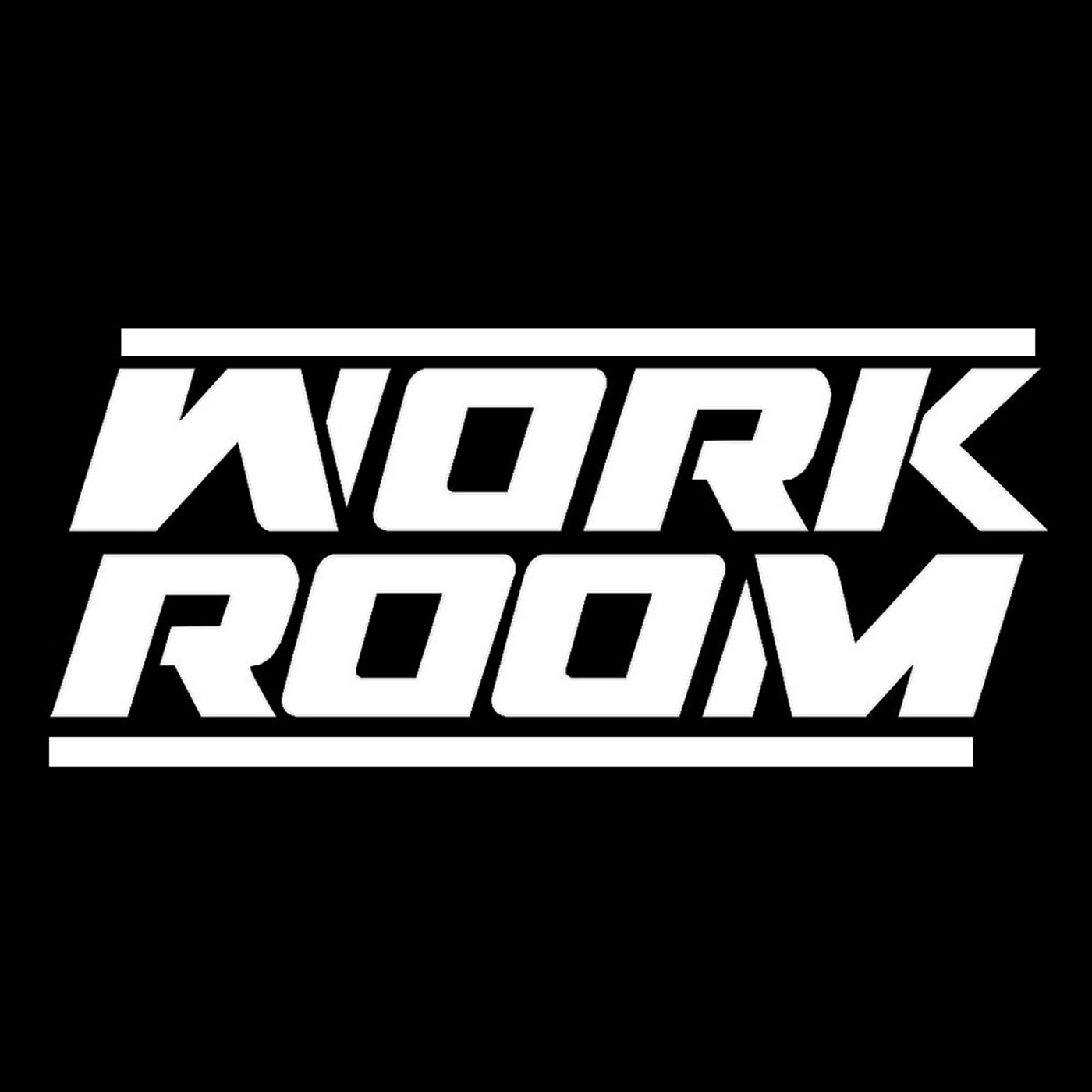 New EDM record label with 24/7 open door A-R department