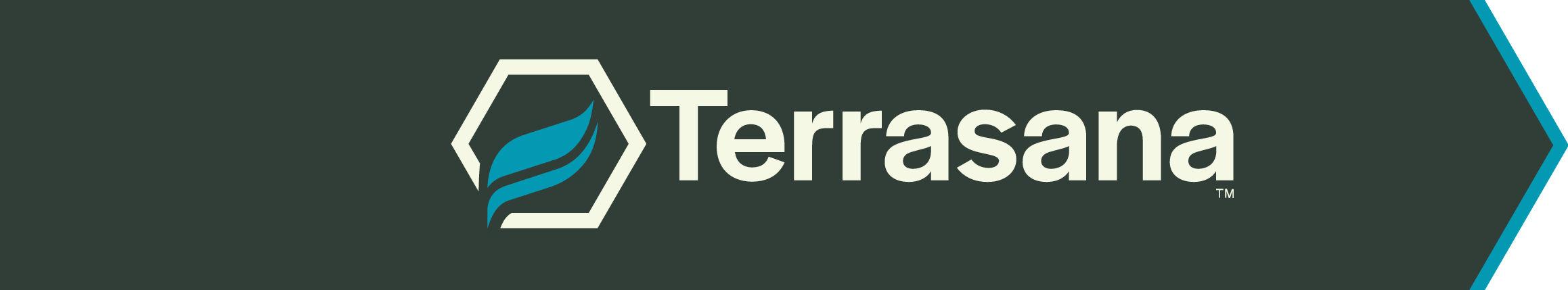 Terrasana Cannabis Company