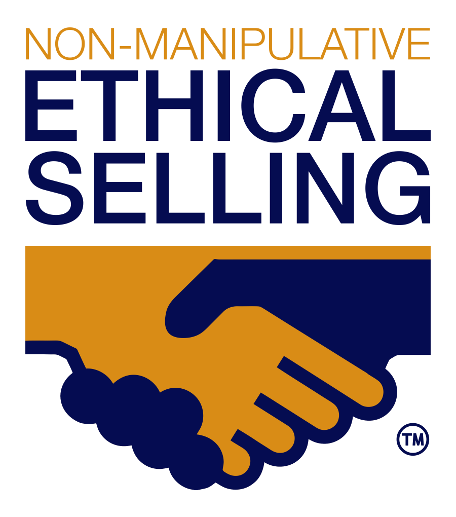 New trademark for winning sales strategy