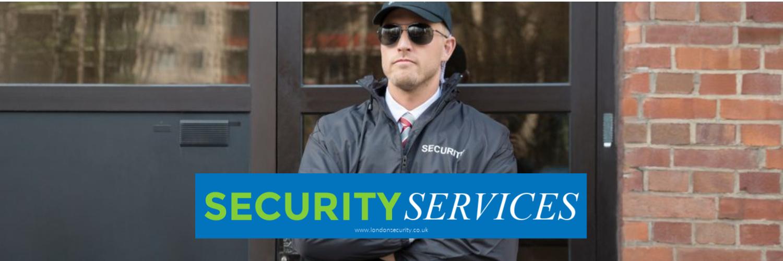 LondonSecurityCompany