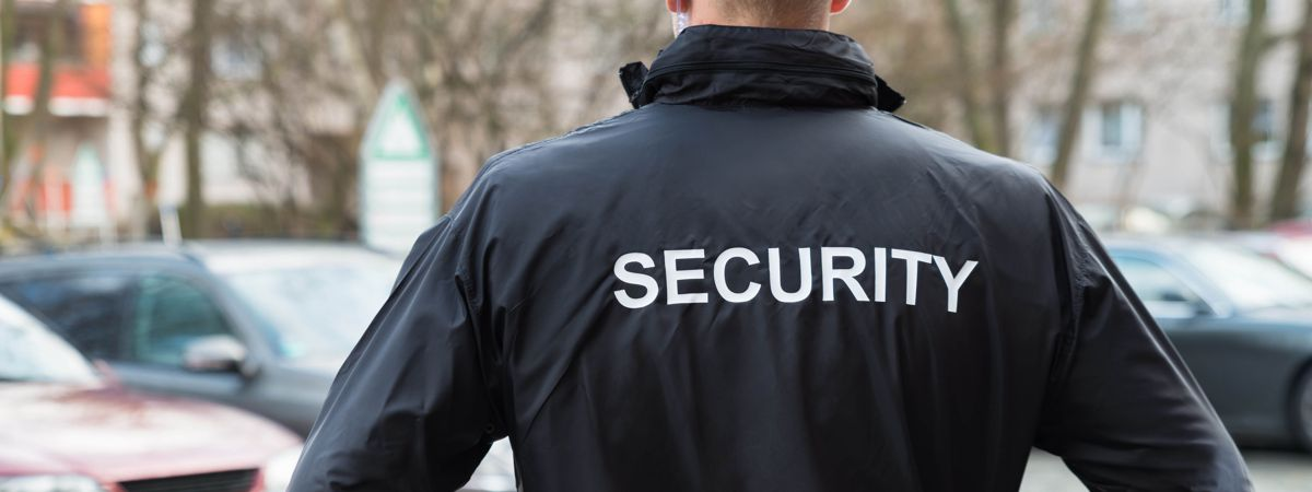 LondonSecurityServices