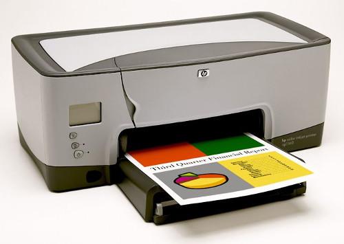 HP Color Inkjet cp1160 ink cartridges