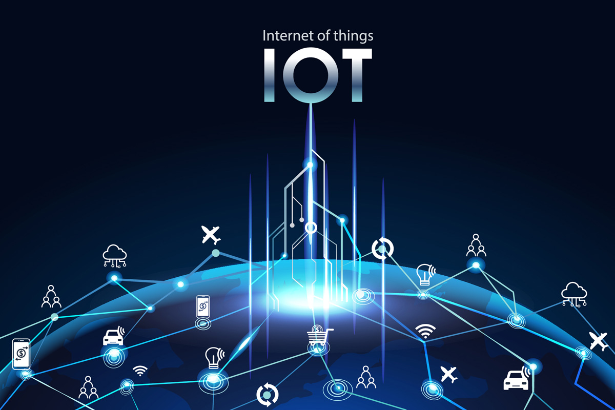 DxMinds To Host Artificial Intelligence In IoT Exclusively