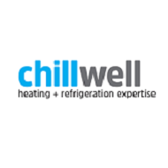 Chillwell Logo