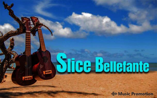 SLiCE Bellefant