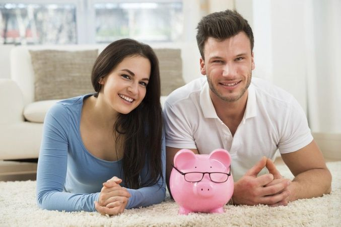 Consumer Goods Financing