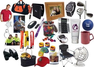 Gift Items printing in Delhi