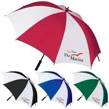 Umbrella printing in Delhi