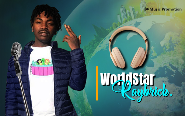 WorldStar Raybrick