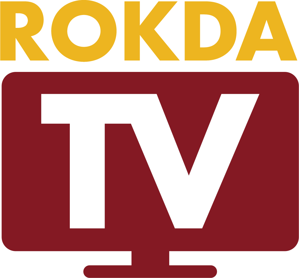 Rock the TV