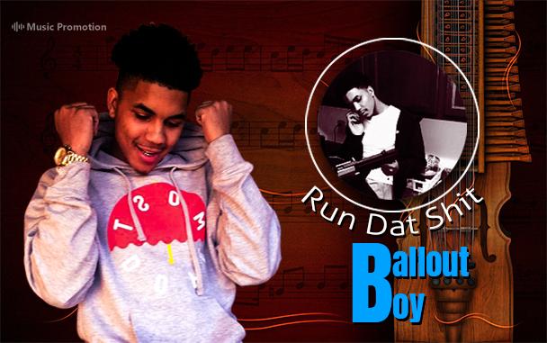 Ballout Boy