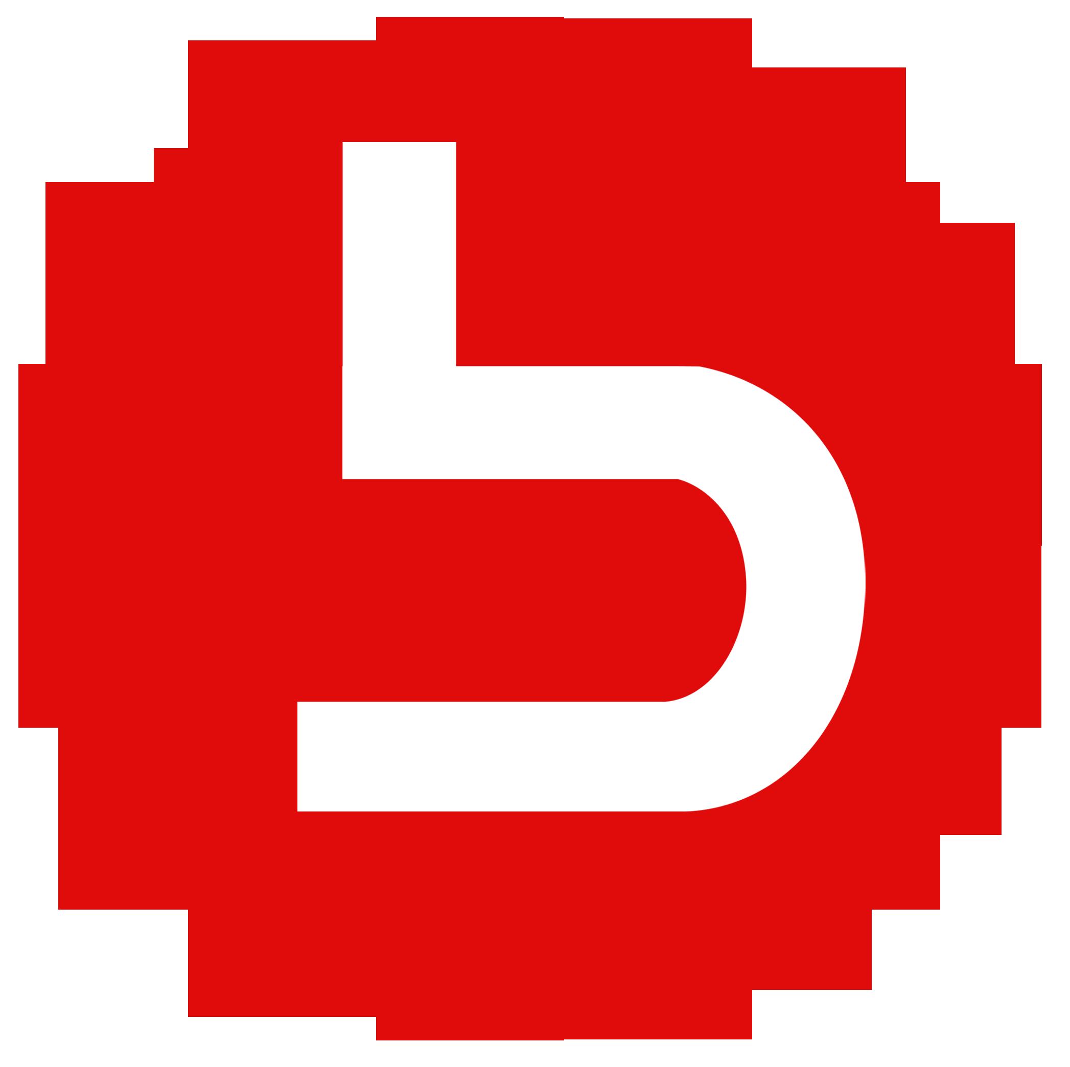 Blackinationcom