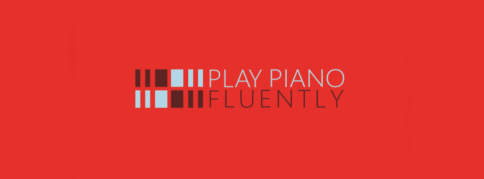 An empowering  groundbreaking approach to learning piano that develops powerful fluent musicianship skills that flow naturally