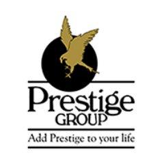 Prestige Group