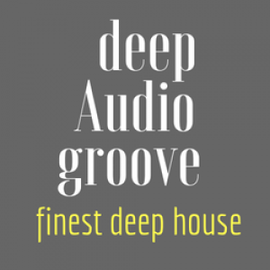 deep Audio groove | electronic music radio station in upstate New