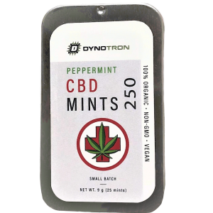 Dynotron Full Spectrum CBD products now available  CBD OIL