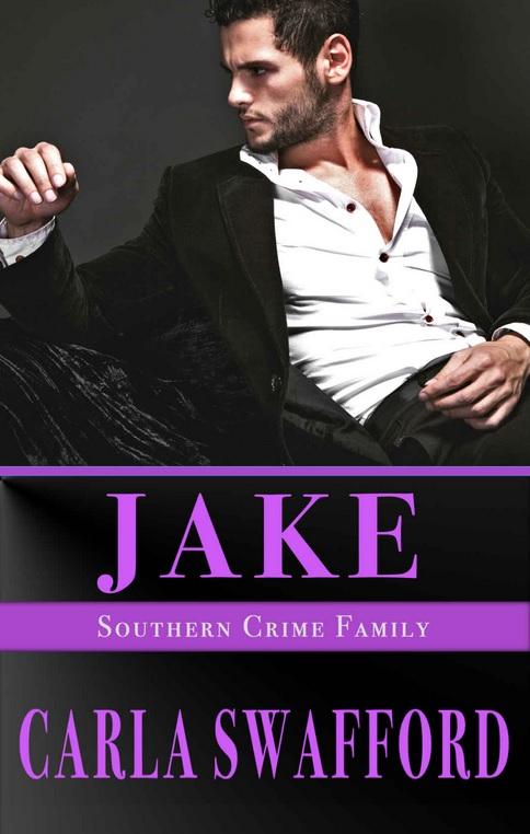 Author Carla Swafford Releases New Romantic Suspense Novel