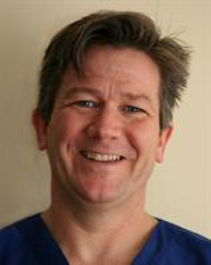 Jeff Corbett, DDS, Dental Implant Dentist with North Shore Smiles