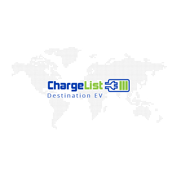 Chargelist To Help EV Users Find Charging Stations And Make Hassle