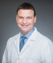 Andrew J  Siekanowicz, MD, FAAOS, an Orthopedic Surgeon – Sports
