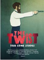 The Twist EP1