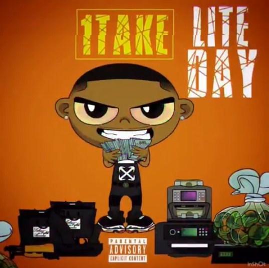 Lite Day