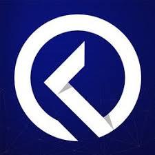 Kryptoro logo