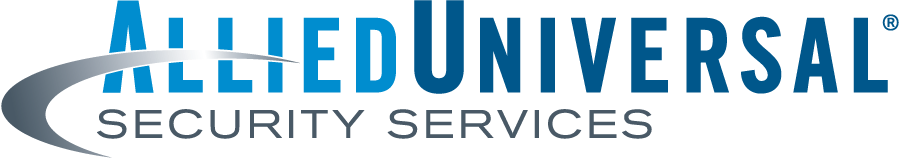 Leading Security Services Company Makes the 2019 List with  a ThreeYear Revenue Growth of 255 Percent