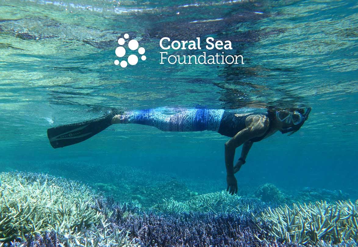 Snorkeling in Papua New Guinea