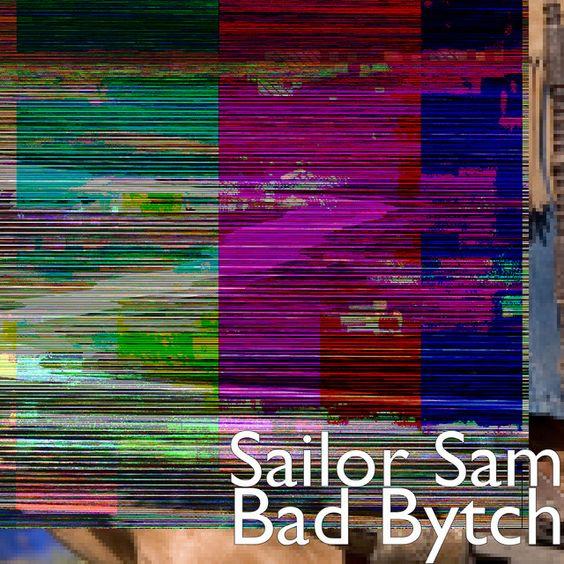 Bad Bytch