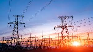 Edenor is the largest electricity distributor in Argentina