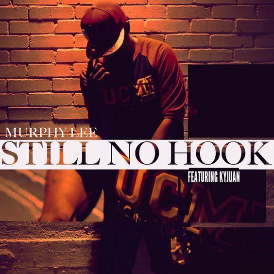 Still No Hook