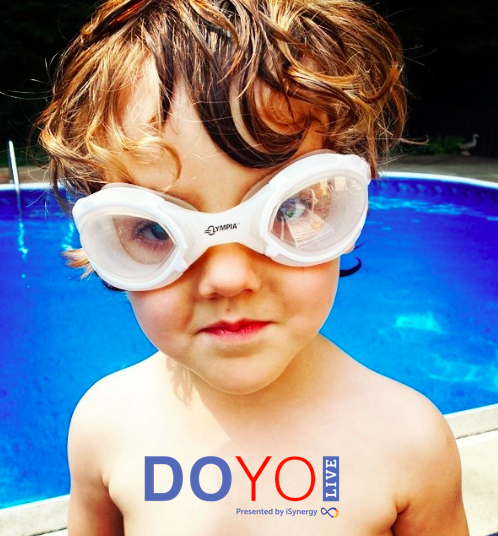 DOYO Live Marketing Conference