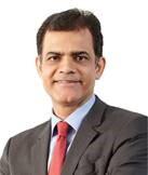 Anuj Puri Chairman  ANAROCK Property Consultants