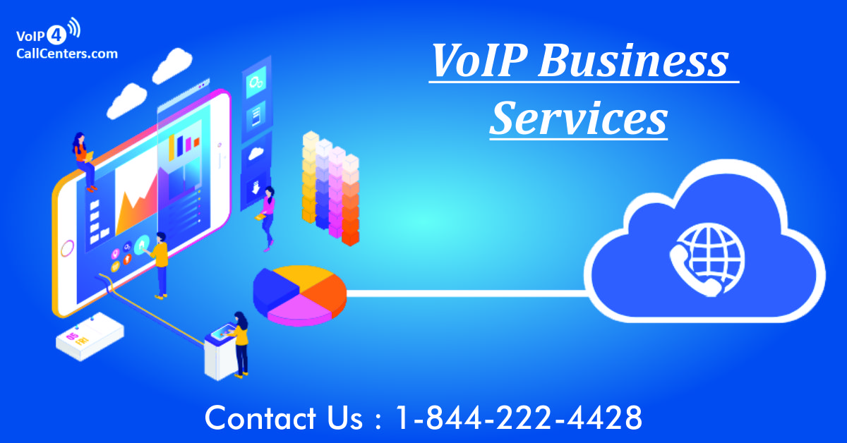 VoIP Business Providers