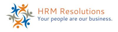 HRM Resolutions