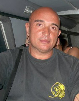 Jose Pineiro