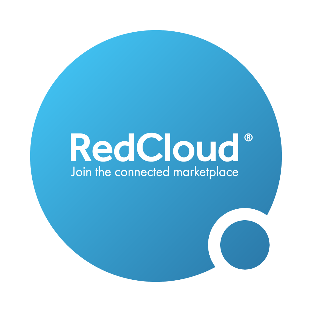 Over 80000 transactions have been processed for over 30000 unique customers by RedCloud