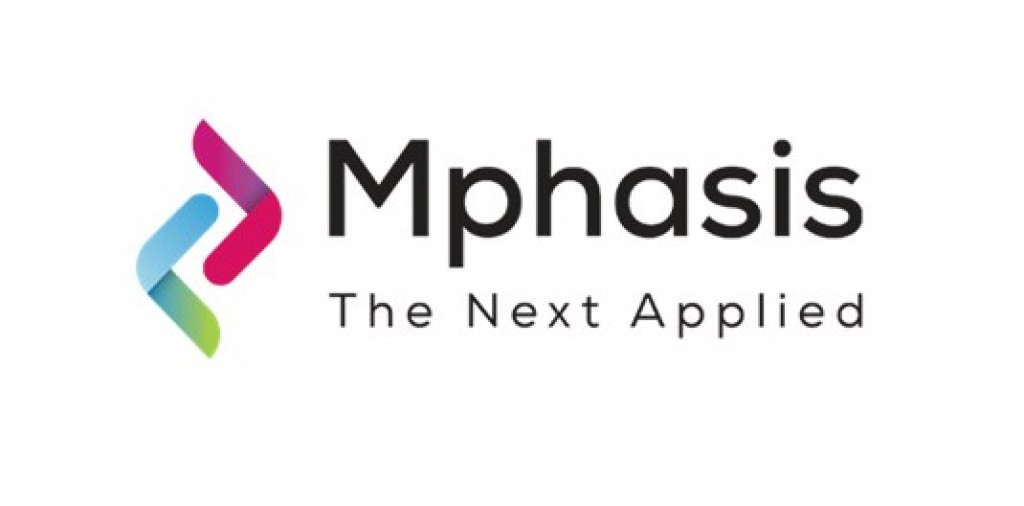 Mphasis Signs New Multi
