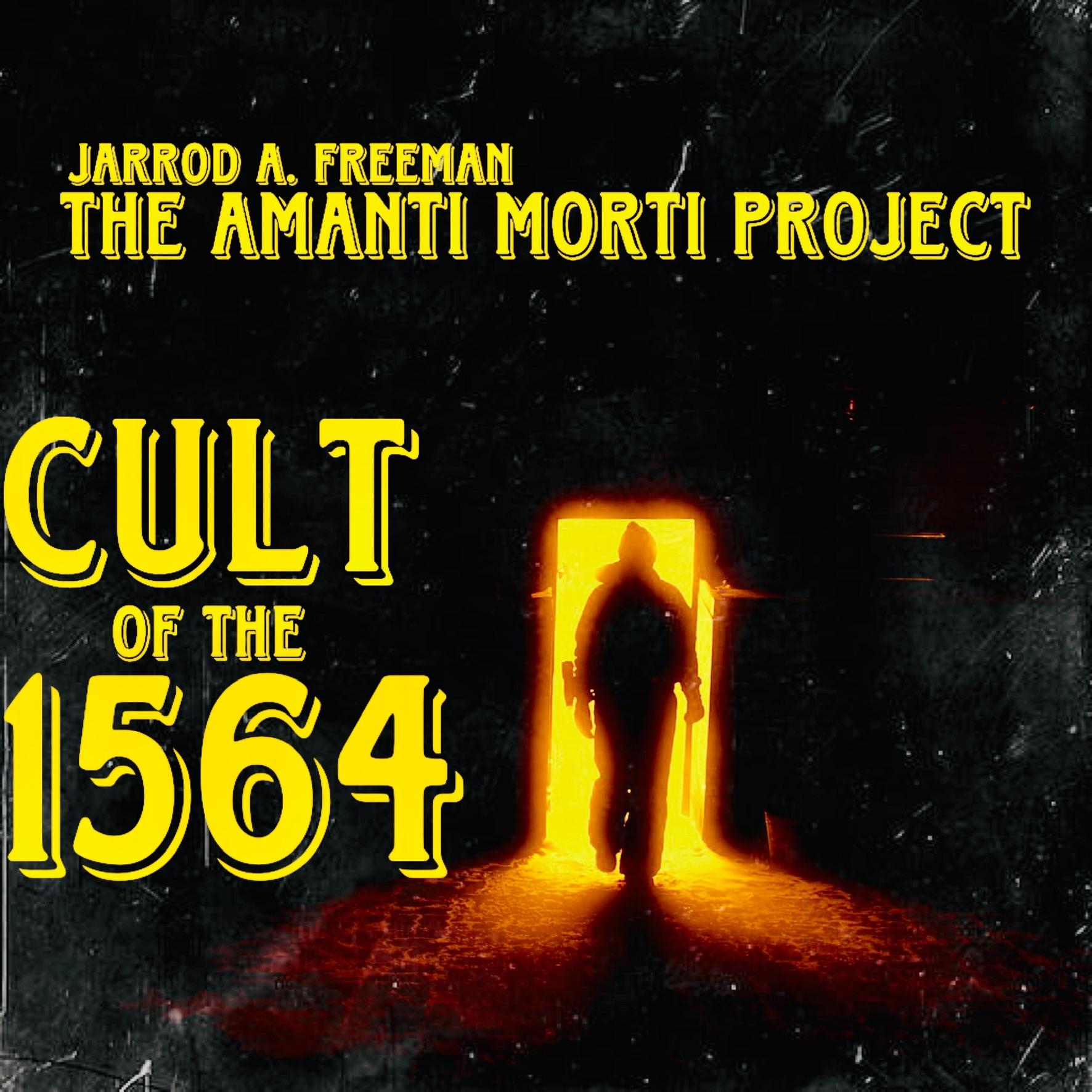 The Amanti Morti Project
